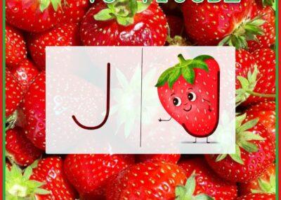 Zapájanie zmyslov do výučby – ako chutí J